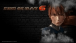 Dead or Alive 4 - PS4 Review