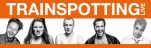 Trainspotting Live at The Loco Klub - Bristol Theatre Review