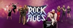 Rock of Ages at the Bristol Hippodrome - Theatre Review