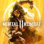 Mortal Kombat 11 PS4 Review