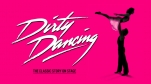 Dirty Dancing at The Bristol Hippodrome - Theatre Review