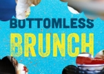 Bottomless Brunch at Turtle Bay Broad Quay - Bristol Food Review