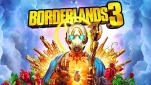 Review: Borderlands 3 Xbox One