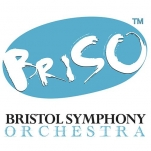 Bristol Symphony Orchestra: An Evening of Film Music at St George's - Review