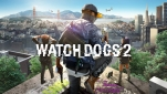 Watch Dogs 2 Xbox One Review