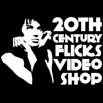 20th Century Flicks in Bristol