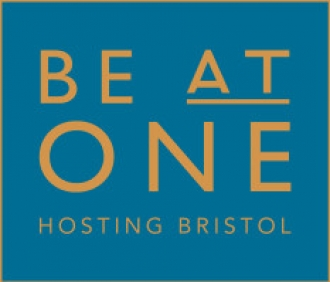 Be At One - Cocktail Bar in Bristol