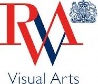Royal West of England Academy - RWA