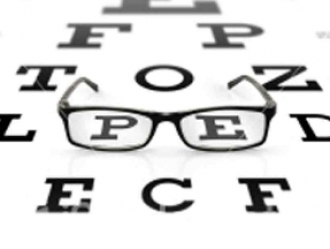 Direct Eyecare Opticians - Easton in Bristol