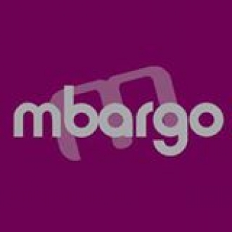 MBargo - Clifton Triangle in Bristol