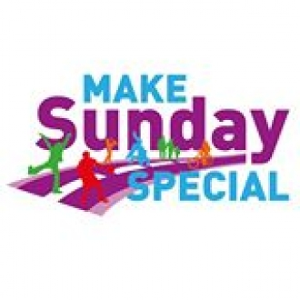 Make Sundays Special in Bristol