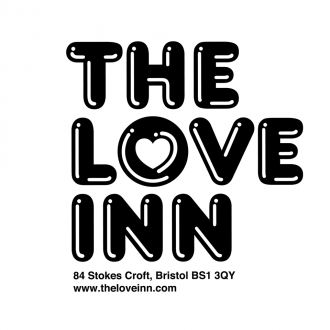 The Love Inn - Bristol