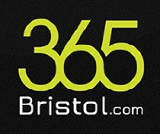 Bristol - General listing page for multi site events