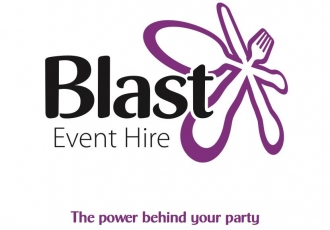 Blast Event Hire Bristol and the South West