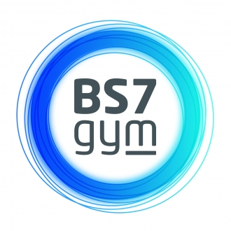 BS7 Gym at Gloucestershire Cricket Club in Bristol