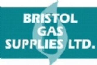 Bristol Gas Supplies