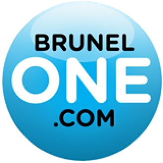 BrunelOne.com for all your printing in Bristol