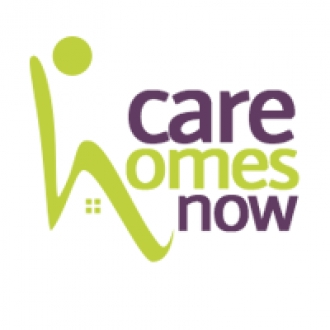 Care Homes Now - UK Directory of Care Homes