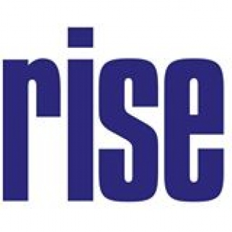 Rise Music in Bristol