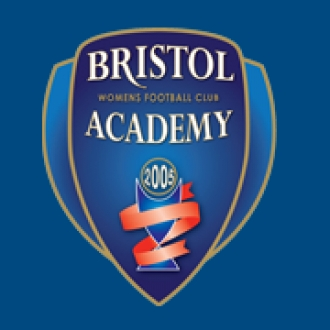 Bristol Academy Women's Football Club at SGS Campus