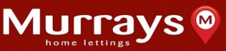 Murrays Home Lettings