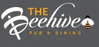 The Beehive Pub and Dining in Bristol