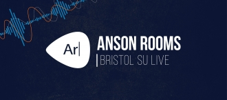 Anson Rooms