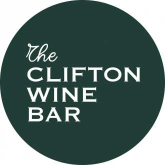 Clifton Wine Bar in Bristol