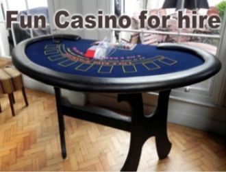 Casinos in Bristol | Online Guide to UK Casinos