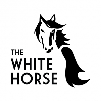 The White Horse in Bristol