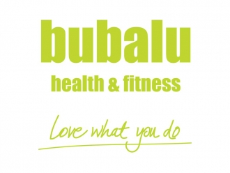 Bubalu Bristol Fitness Centre and Cafe
