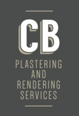 CB Plastering and Rendering in Bristol