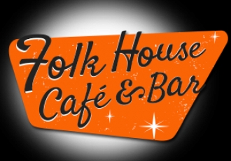 The Folk House Cafe and Bar in Bristol