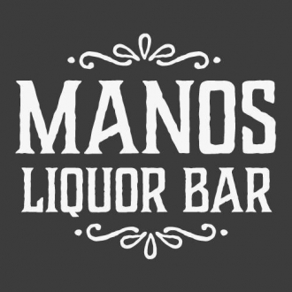 Manos - Liquor Bar in Bristol