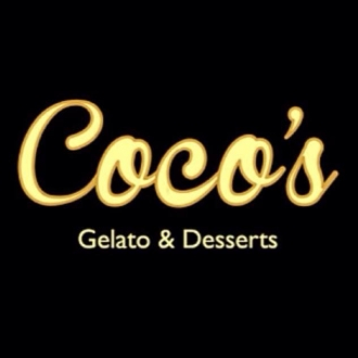 Coco's Dessert on Stapleton Road, Bristol