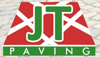 JT Paving and Driveways in Bristol