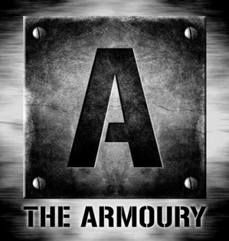 The Armoury Gym in Bristol