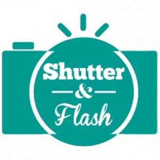 Shutter and Flash Photography Studio in Bristol