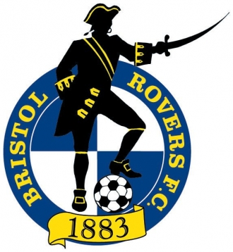 Bristol Rovers Football Club