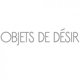 Objets de Desir - Beautiful Bristol Boutique
