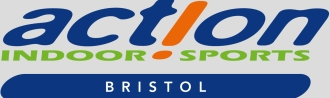 Action Indoor Sports Bristol