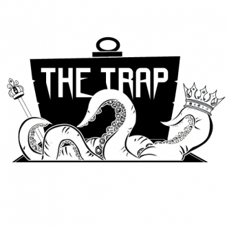 The Trap in Bristol