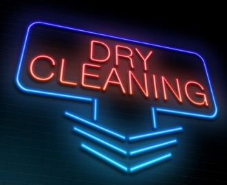 K's Specialist Dry Cleaners in Bristol