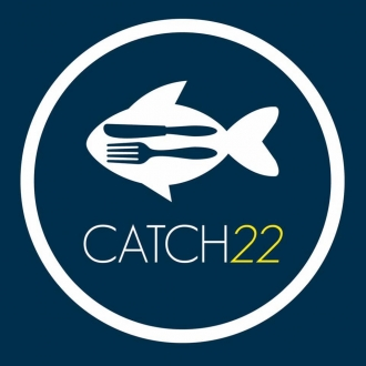 Catch 22 Fish and Chips in Bristol