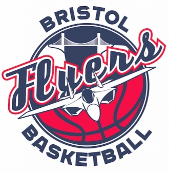 Bristol Flyers Basketball Team