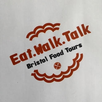 EatWalkTalk - Historical Food Tours in Bristol