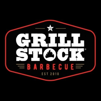 Grillstock - Smokehouse and Barbecue Restaurant in Bristol