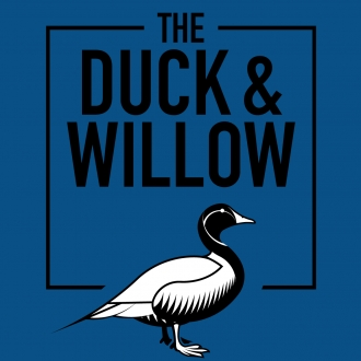 The Duck and Willow