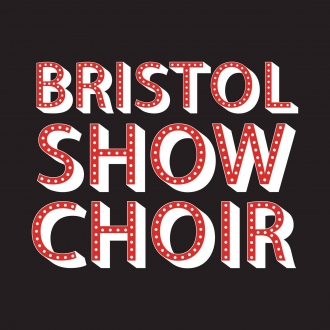 Bristol Show Choir - Clifton