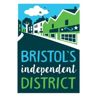 Bristol's Independent District